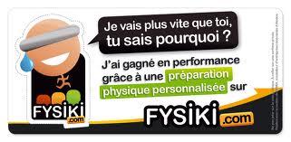 Fysiki ... dans Actualités ...